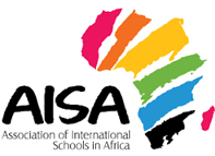 Association of International School in Africa